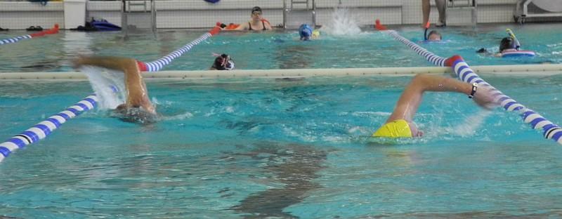 schwimmen_04cs