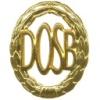dosbgold100