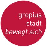 gropius_02
